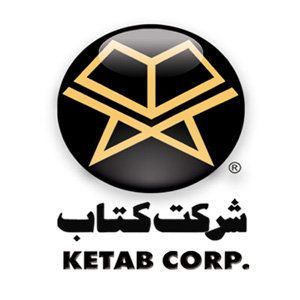 Ketab Corp - The First Iranian Bookstore